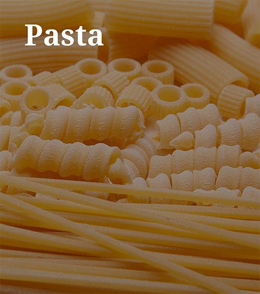 Box-grande-generico-pasta2.jpg