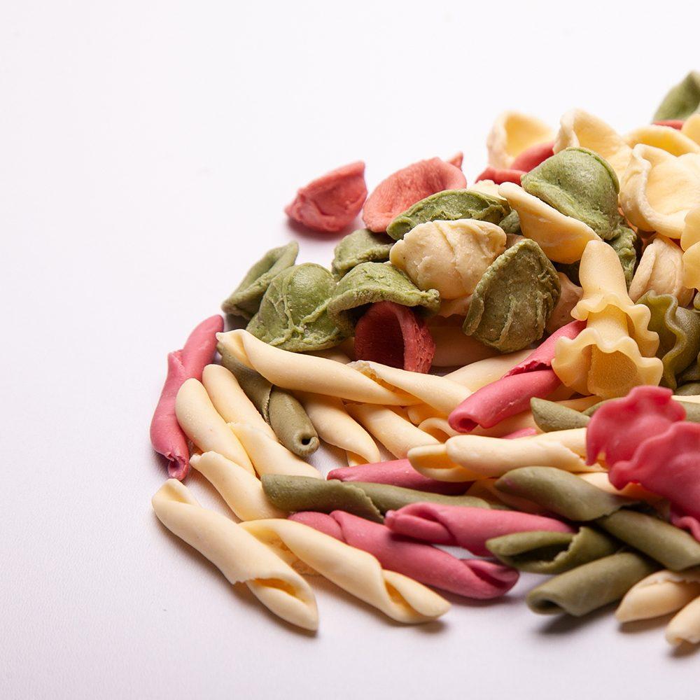 la-pasta-tricolore.jpg
